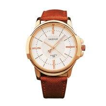 XFCS 2017 AUTO a prueba de agua reloj para hombre de cuarzo reloj de pulsera para hombre top famosos relojes Analógicos topmerk original choque reloj automático