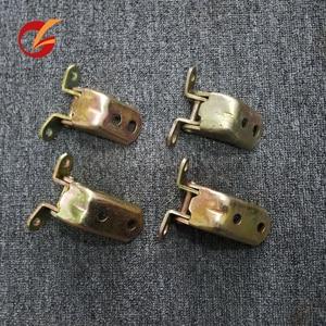 Image 2 - Используется для пикапа nissan navara d22, верхняя и нижняя петли передней двери