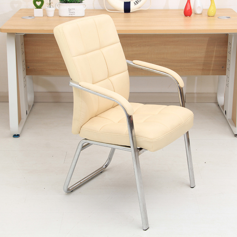 BSDT Comter household work leisure stool meeting dormitory office cr legs chess mahjong FREE shipping vine sfere comter fashion leisure plastic creative office conference household cr free shipping