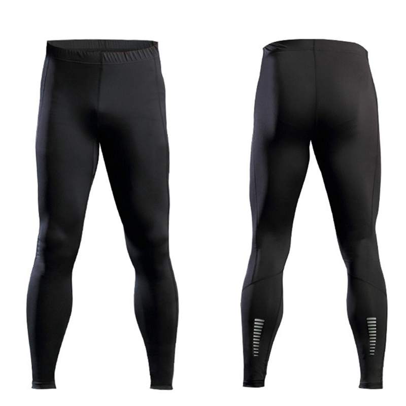 top 8 most popular base layer compression woman list and get