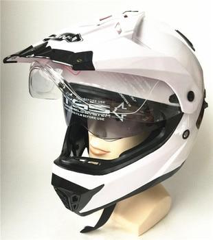 2017 WANLI brands Free Shipping Casco Capacetes Motocross Helmet ATV Moto Helmet Cross Downhill Off-road Motorcycle Helmet DOT фото