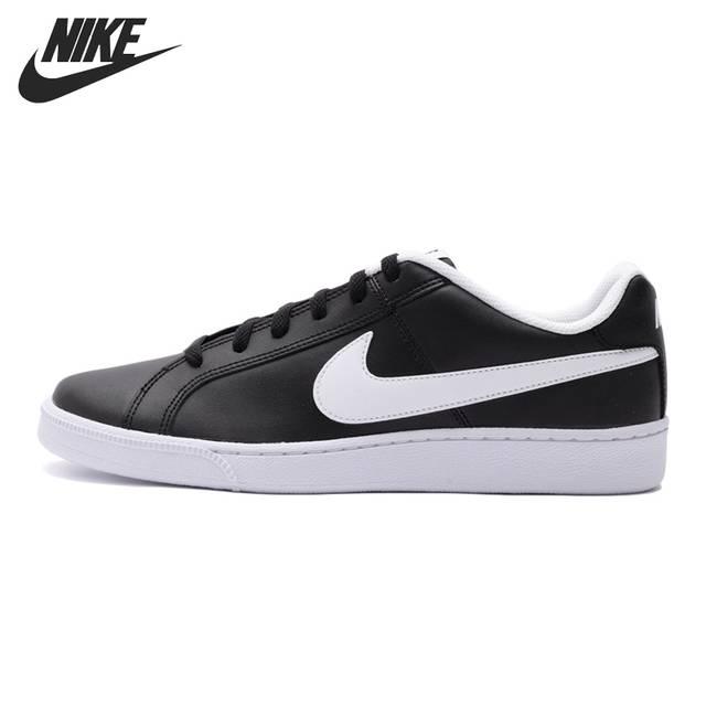 scarpe nike court royale uomo
