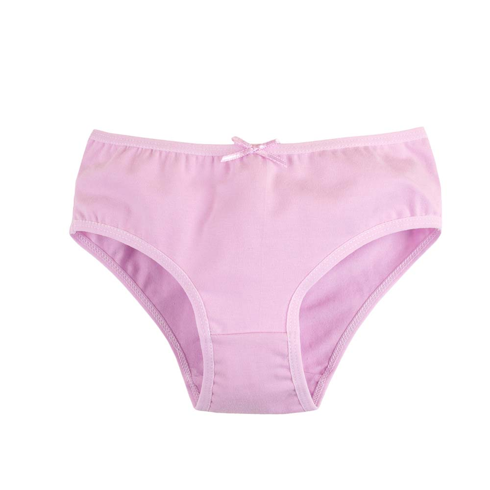 Underwear BOSSA NOVA for girls 434k-167s Shirt Kids Underpants Baby Clothing T shirt Children clothes