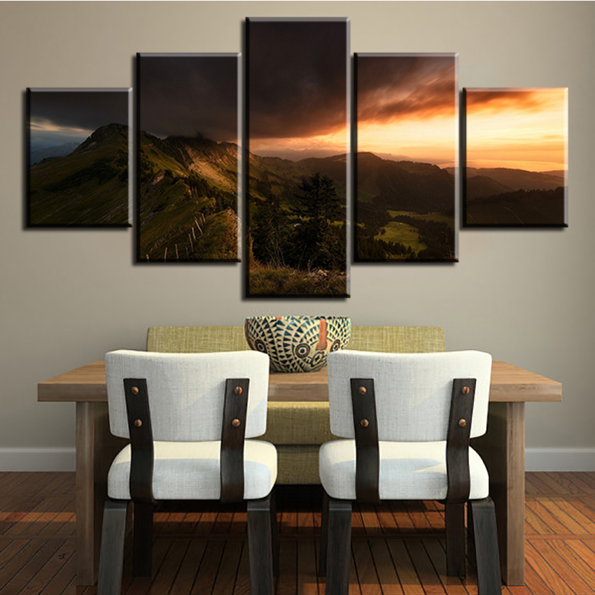 What is the cheapest place on-line to get photo prints and frames?