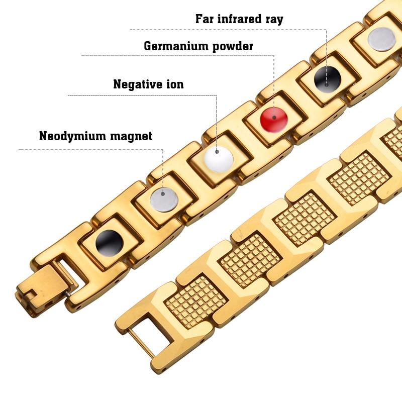 10275 Magnetic Bracelet _11