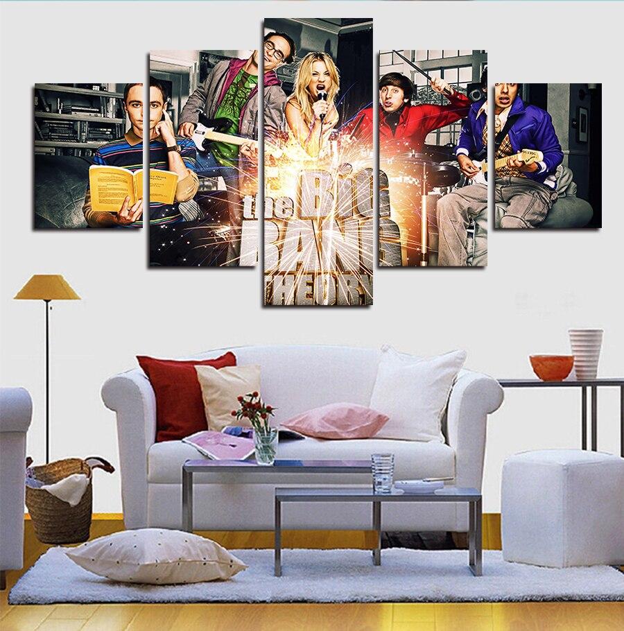 Music Living Room Online Get Cheap Music Artwork Aliexpresscom Alibaba Group