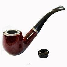 Шерлок Холмс курительная трубка реквизит принадлежности аксессуары