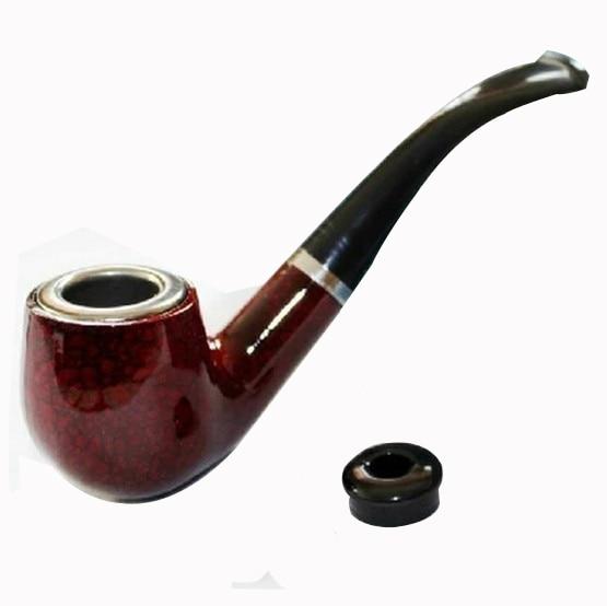 Sherlock Holmes Smoking pipe props supplies accessories