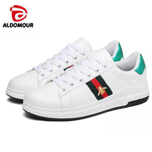 Men Skateboarding Shoes athletic shoes Brand Outdoor Athletic Sport Shoes  For Men Walking Sneakers(China 70b9a5c93f50