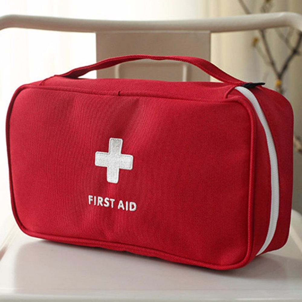 ZM1598701-C-8-1  First Assist Package For Medicines Out of doors Tenting Medical Bag Survival Purse Emergency Kits Journey Set Transportable HTB1lYdEpuGSBuNjSspbq6AiipXaK