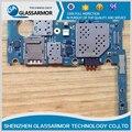Funcionam bem para samsung galaxy mega 6.3 i9208 glassarmor originais motherboard mainboard placa de cartão de melhor qualidade frete grátis