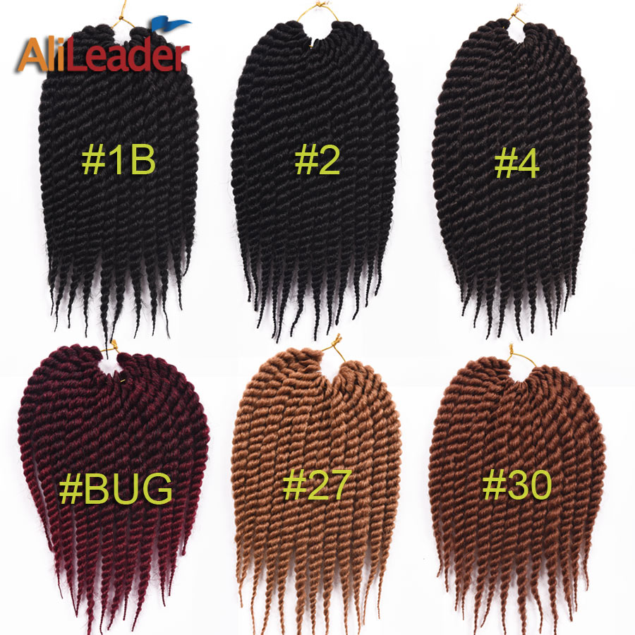 Cheap Crochet Hair Styles : ... Crochet Hair Senegalese Twist Hair Crochet Braids Hairstyles(China