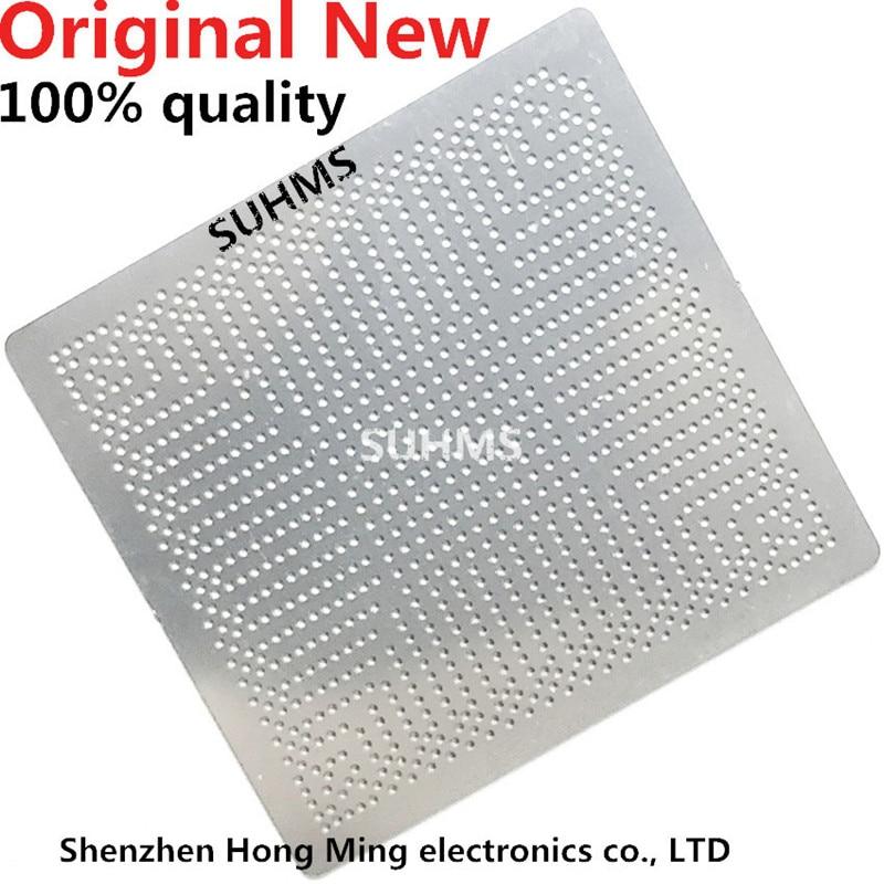 Direct Heating BD82HM55 BD82HM57 BD82PM55 BD82QM57 Stencil