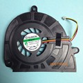 New  Cpu Cooling Fan For ACER 5750 5750G 5350 5755 5755G Q5WS1 DC Brushless Notebook Laptop Cooler Radiators Cooling Fan