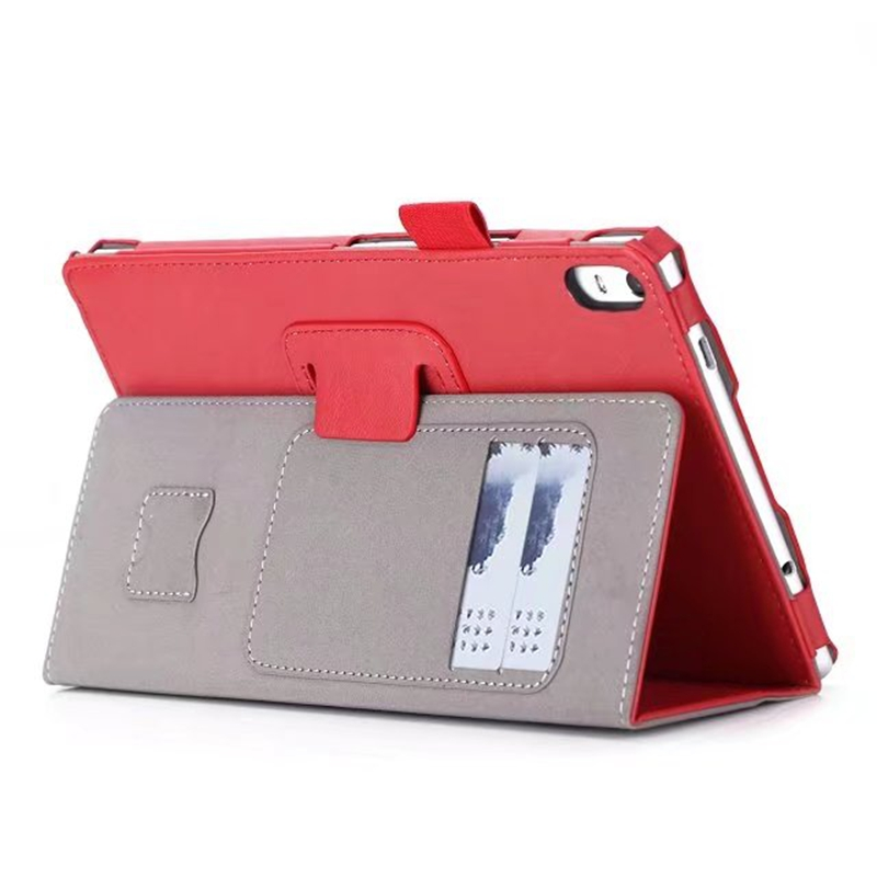 30pcs Luxury Cover Case for Lenovo Tab 4 8 Plus TB 8704F TB 8704N TB 8704