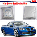 Car Cover Anti UV Vehicle Outdoor Sun Rain Snow Resistant Protector Cover Sun Shade Dustproof For Holden Ute