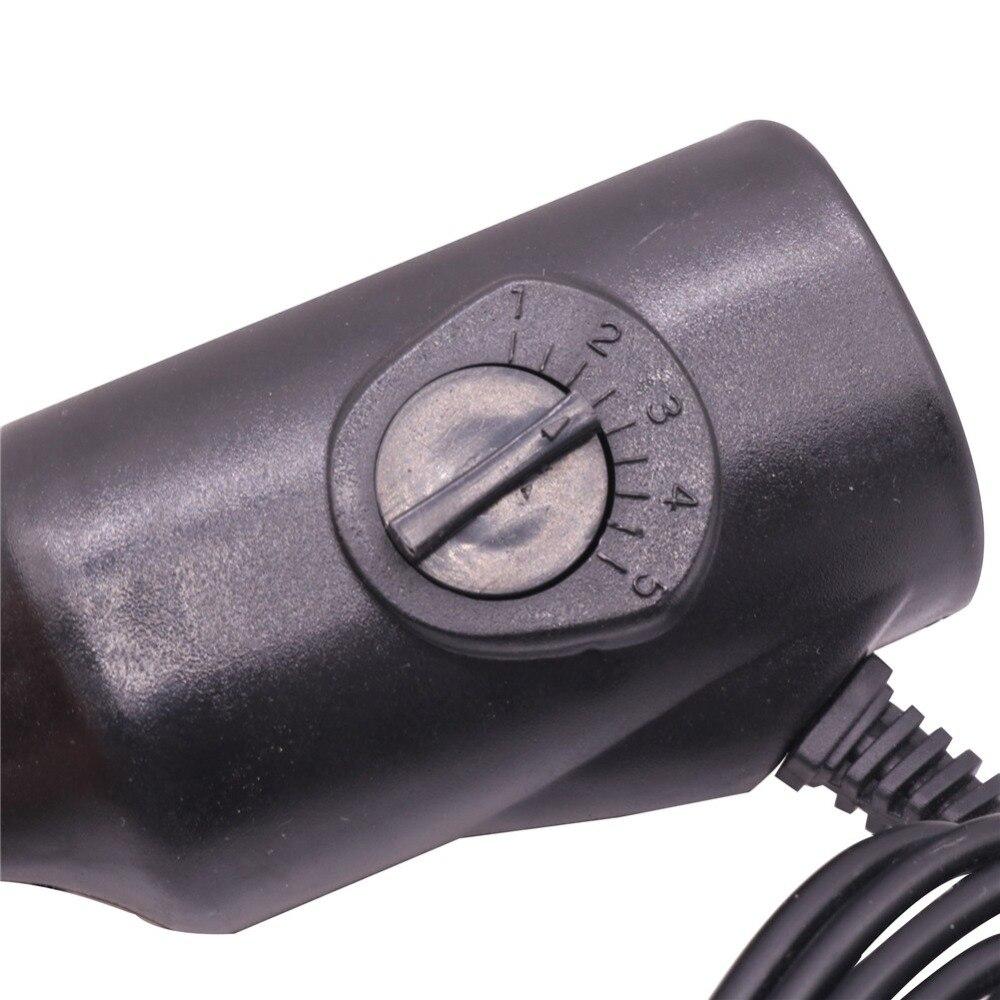 220v 50hz Elektrische Carving Und Kennzeichnung Stift Holz Router Metall Jade Carving Stift Holzbearbeitung Maschinen