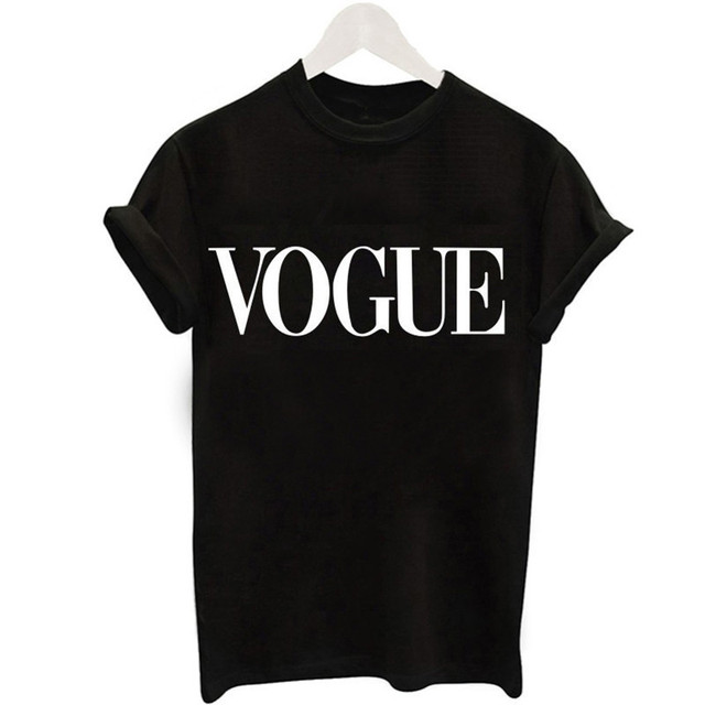 https://ae01.alicdn.com/kf/HTB1lYhsXfWG3KVjSZFPq6xaiXXah/2019-Summer-Couples-Lovers-T-Shirt-for-Women-Casual-White-Tops-Tshirt-Women-T-Shirt-Love.jpg_640x640.jpg
