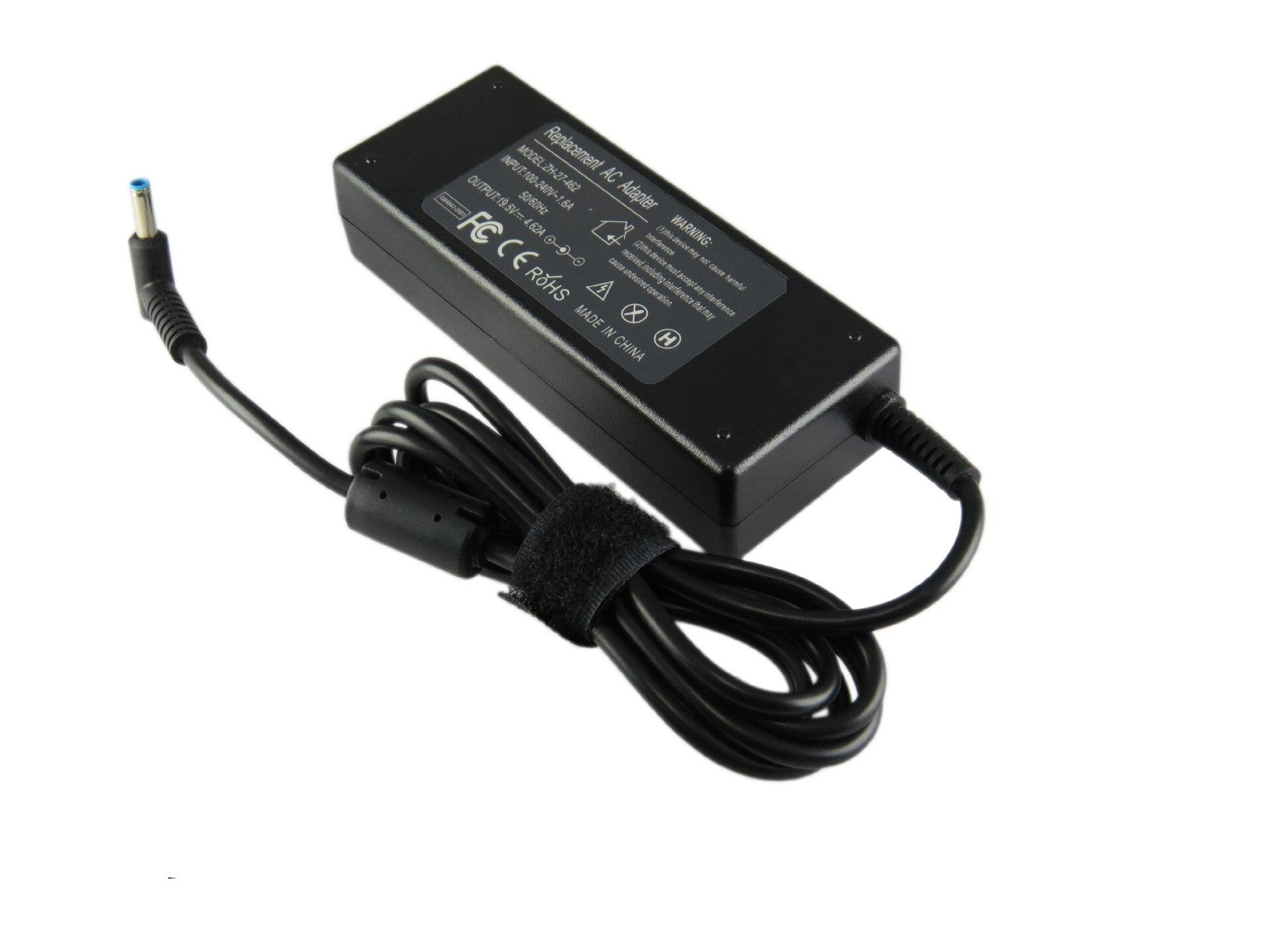 19,5 V 3.33A 65 Watt Laptop Ac Netzteil Ladegerät Für Hp Envy14/15...
