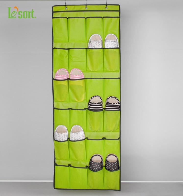 shoe storage solutions promotion-shop for promotional shoe storage
