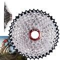 NEUE Freilauf Outdoor Schwungrad Kassette Rad 9 Geschwindigkeit Mountainbike 11-40T Sport