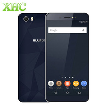 BLUBOO Picasso 4G Smartphone 16GB 5 0 inch Android 6 0 Cellphone 1280x720 MTK6735 Quad Core