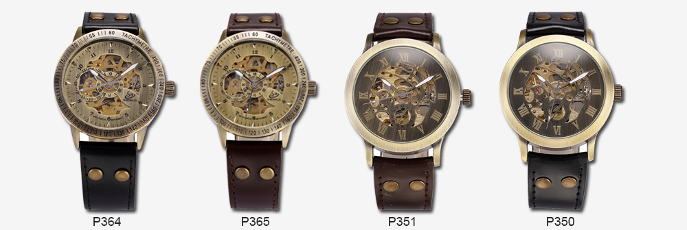 automatic watch men 4