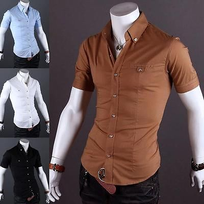 shirt suit Picture - More Detailed Picture about Fashion Newly ...