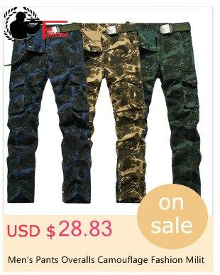 7bff3fb8cb ... pantalones casuales pantalones sueltos pantalones elásticos para los  hombres negro verde del ejército Grey grande y alto Plus tamaño XL-6XL 5XLUSD  ...