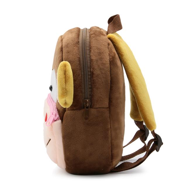 Kids Backpacks For School