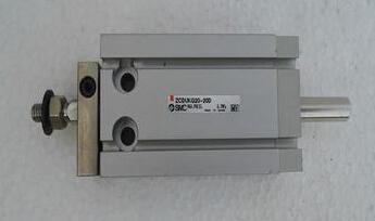 New Japanese original authentic ZCDUKQ20-20D new japanese original authentic pressure switch pfm725s 01l d