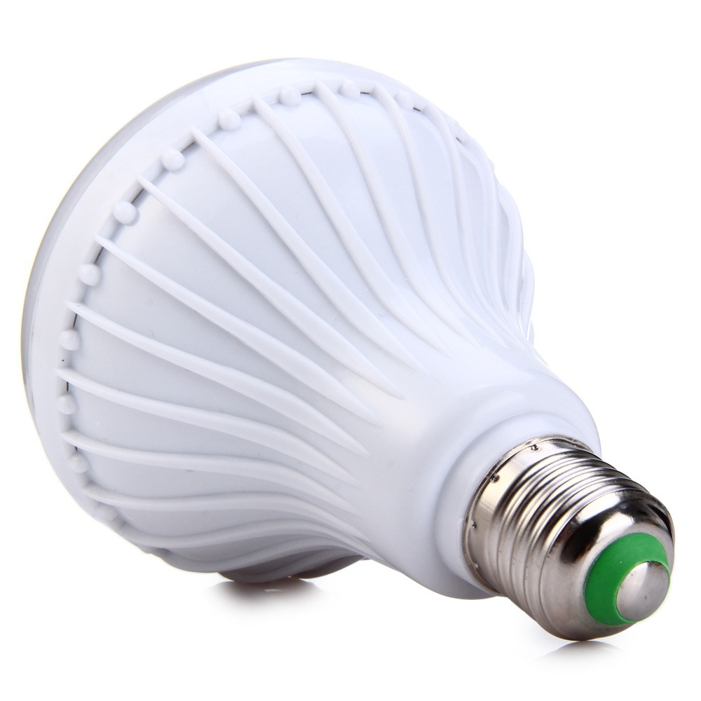 LightMe Smart E27 Light Bulb Intelligent Colorful LED Lamp Bluetooth ...