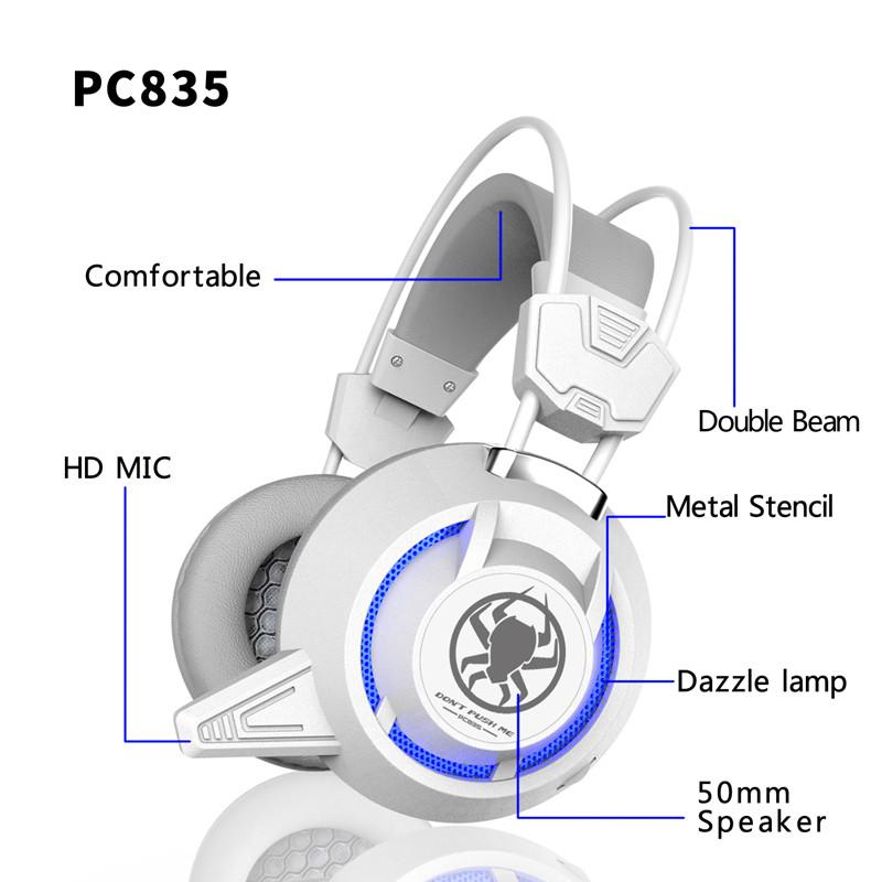 Headset (17)