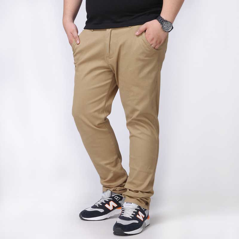 Popular Stretchy Khaki Pants-Buy Cheap Stretchy Khaki Pants lots ...