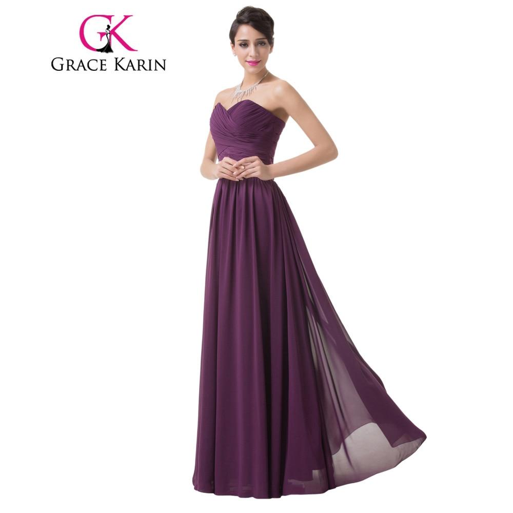 Hermosa Vestido De Novia De La Princesa De La Gracia Ideas - Ideas ...