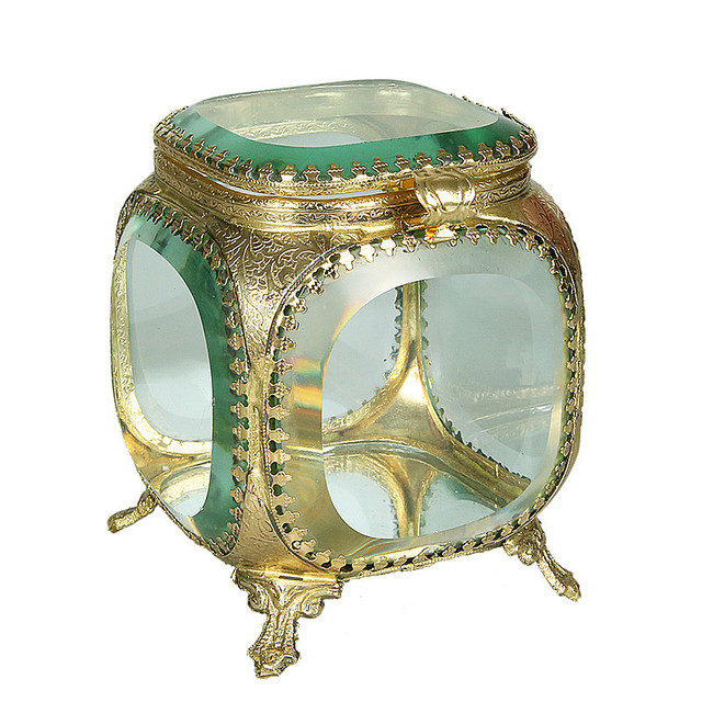 European neo classical trade light gold plated brass decorative ...