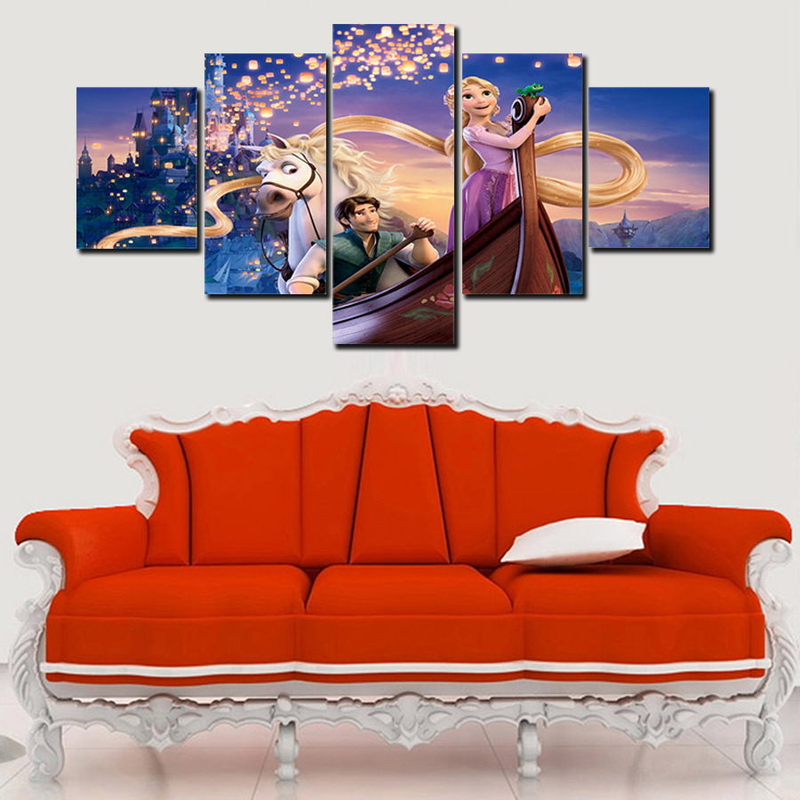 Large Prints Cheap Online Get Cheap Large Prints Aliexpresscom Alibaba Group