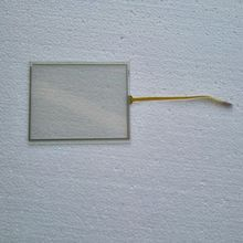 MOENUS(GEAR) Touch Glass Panel for HMI Panel & CNC repair~do it yourself,New & Have in stock