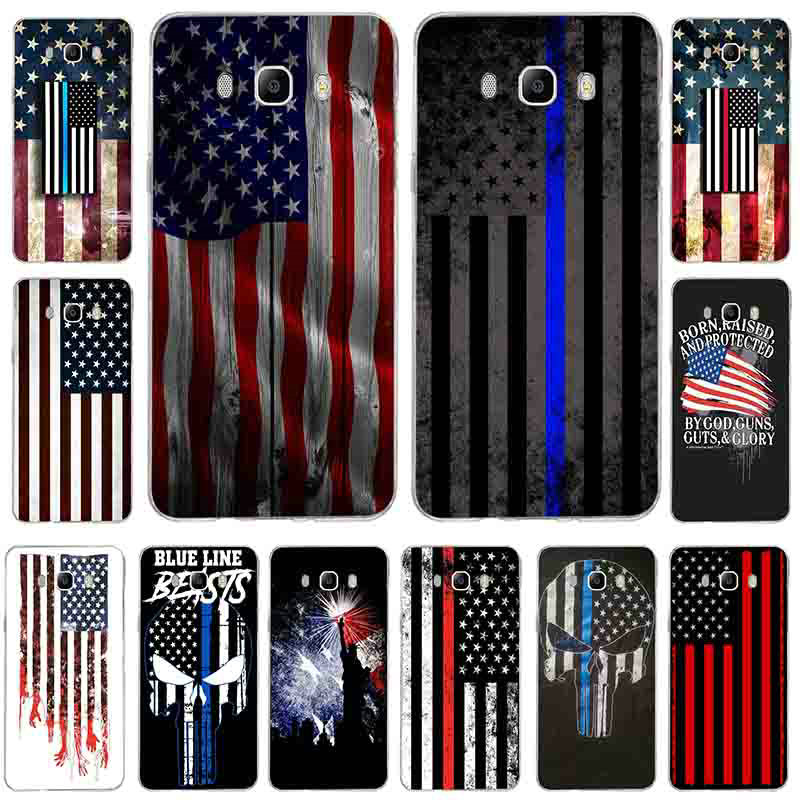 ᗑ Insightful Reviews for usa flag samsung galaxy a5 and get free