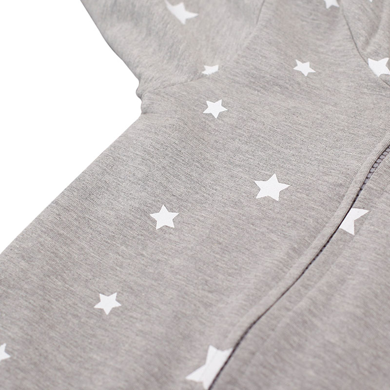 Spring-Cartoon-Star-Pattern-Hooded-Baby-Rompers-Newborn-Clothing-Cotton-Long-Sleeve-Jumpsuits-Boys-Girls-Outerwear-Costume-4