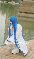 Steal Star September Day Clothing Star Stealing Girl In September November Apparel Cosplay Costume Any Size