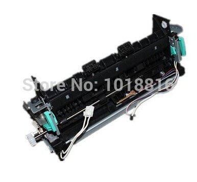 100%Test for HP3390 3390 Fuser Assembly RM1-1289-000CN RM1-1289 RM1-1289-000(110V) RM1-2337-000CN  RM1-2337(220V) on sale free shipping 100% test original for hp4345mfp power supply board rm1 1014 060 rm1 1014 220v rm1 1013 050 rm1 1013 110v