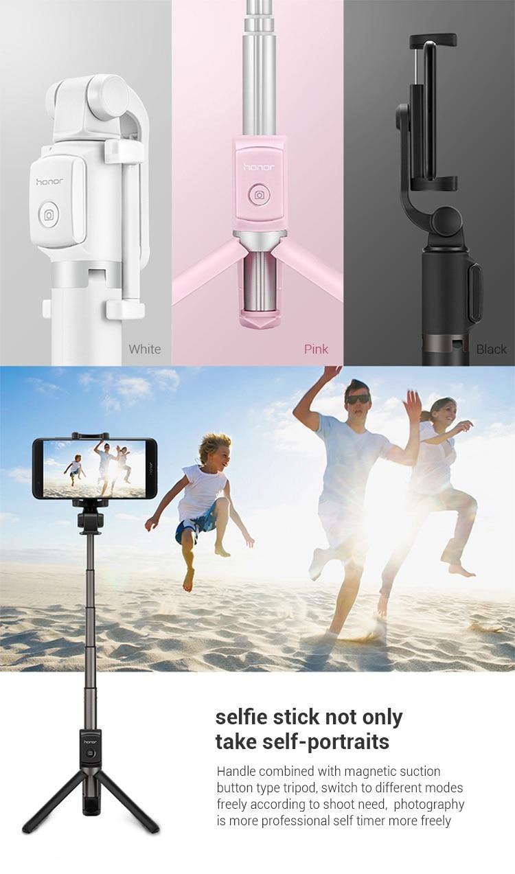 Huawei AF15 Selfie Stick Tripod 6