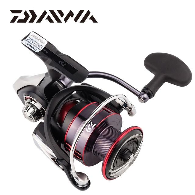 Best DAIWA FUEGO LT No 1 Spinning Fishing Reel for sale Fishing Reels 8e964068b632745785ab6f: 1000 Series|2000 Series|2500 Series|3000 Series|4000 Series|5000 Series|6000 Series