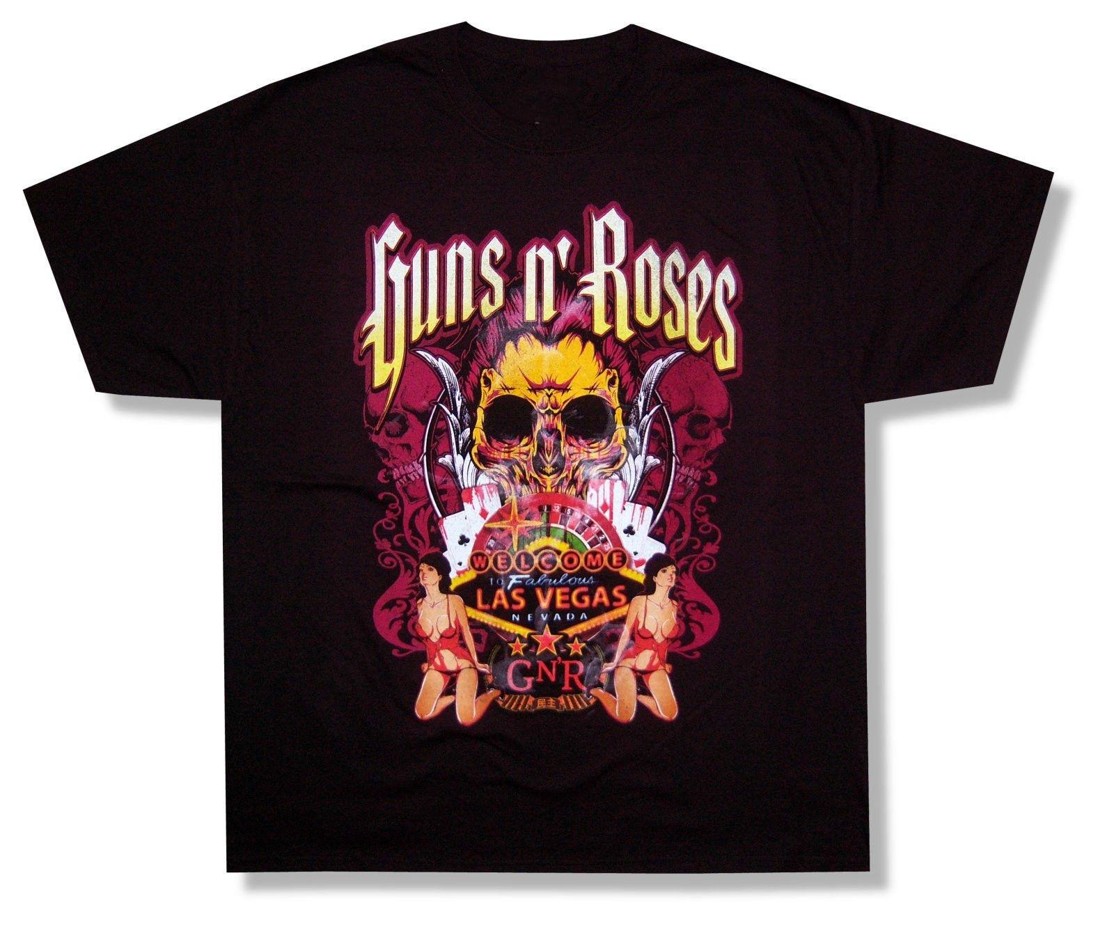 Popular Custom Company Shirts-Buy Cheap Custom Company Shirts lots ...