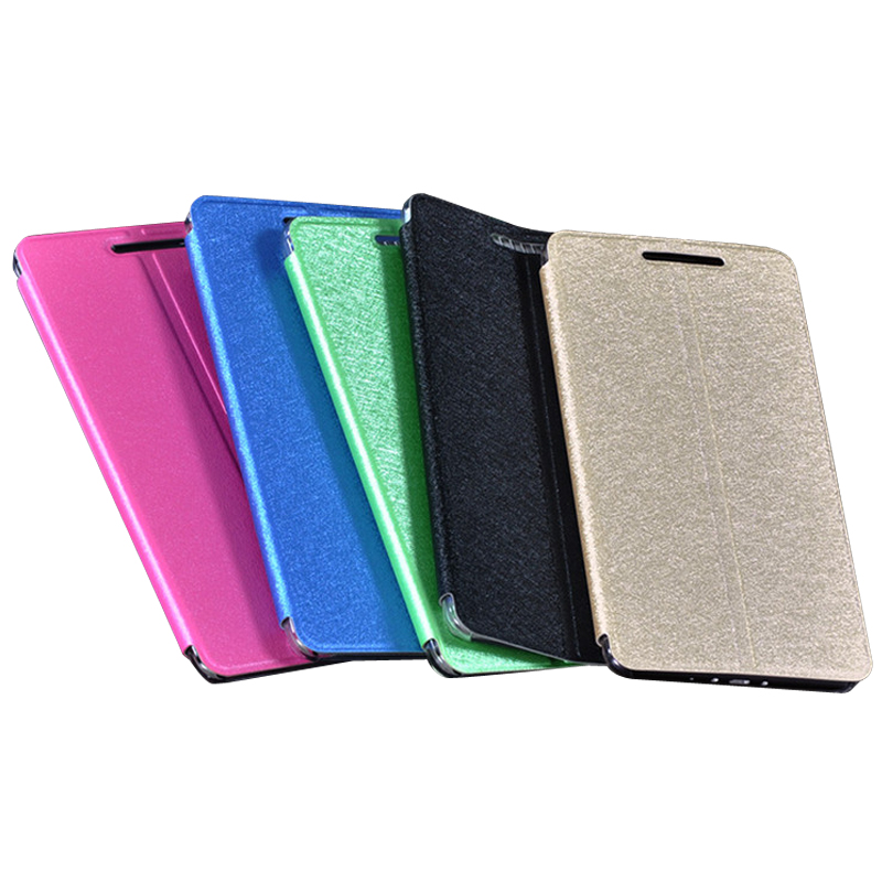 High Quality Case For Lenovo PHAB Plus PB1-770 PB1-770N PB1-770M Case Cover for lenovo PHAB Plus 6.8 Tablet Case + Stylus цена