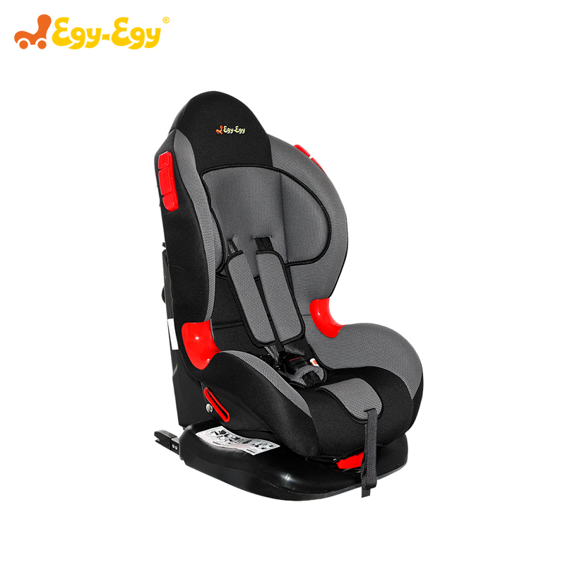 Child Car Safety Seats edy-edy KS-512 Isofix, 9-25 kg, group 1/2 kidstravell Food-Grade food 1kg refined d xylose food grade 99 5