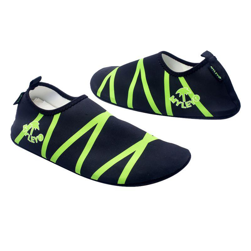 Unisex გარე სპორტული sandals - სპორტული ტანსაცმელი და აქსესუარები