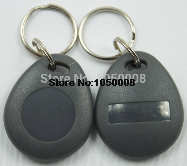 1000  pcs 125Khz Proximity RFID T5577 Smart Card Read and Rewriteable Token Tag Keyfobs Keychains Access Control hw v7 020 v2 23 ktag master version k tag hardware v6 070 v2 13 k tag 7 020 ecu programming tool use online no token dhl free