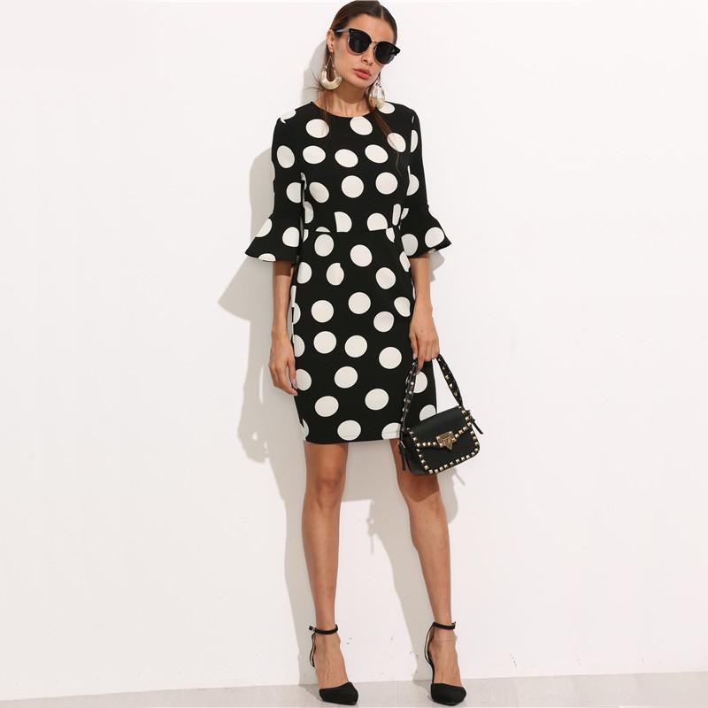 dress160920703(5)